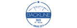 backline_award_core_89