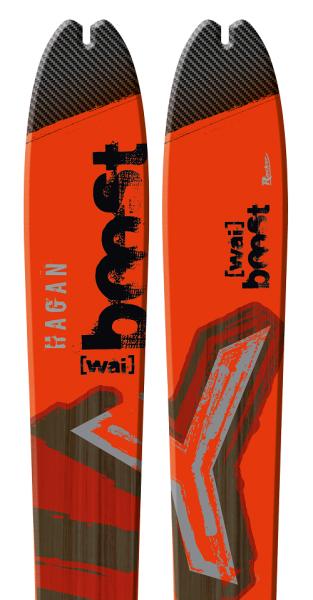 Ywai-Boost 16-17