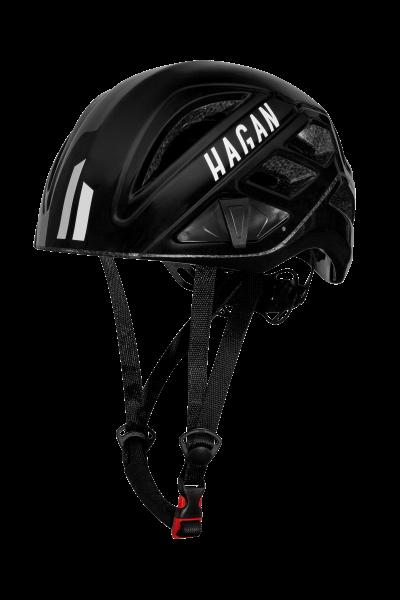 AIR Helm
