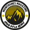 testsieger_logo_hagen_montagnes