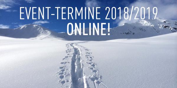 Event-Termine-Online