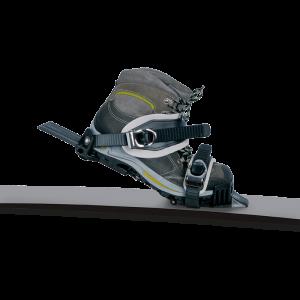 HAGAN X-Trace Pivot