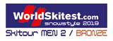 WorldSkitest_Award_BOOST_94_Skitour-Men-2-bronze_160x59