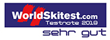 WorldSkitest_Award_CORE_89_sehr-gut_160x59