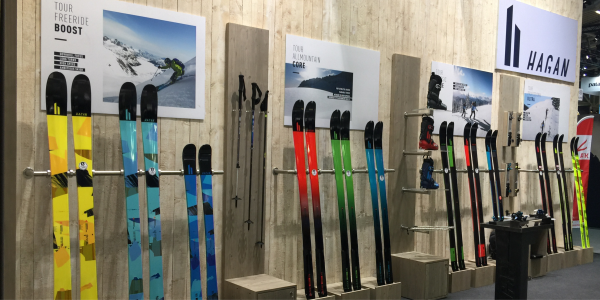 ISPO-Highlights
