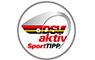 dsv_sport_tipp_18-19