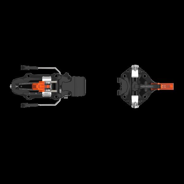 C-RAIDER 12