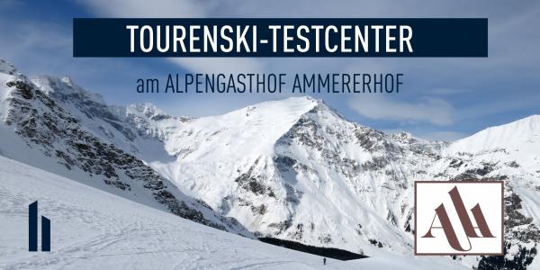 Testcenter-Ammererhof02