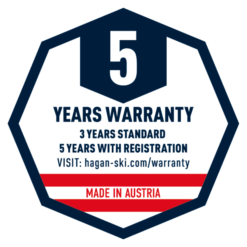 hagan_warranty_logo