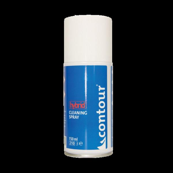 Contour Hybrid Reinigungsspray