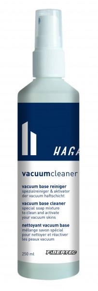 HAGAN Vaccum Reinigungsspray
