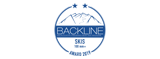 backline_award_boost_99