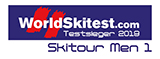 WorldSkitest_Skitour-Men1-Testsiegerlogo-2019_CORE_89_160x59