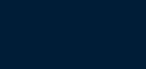 HAGAN_Logo