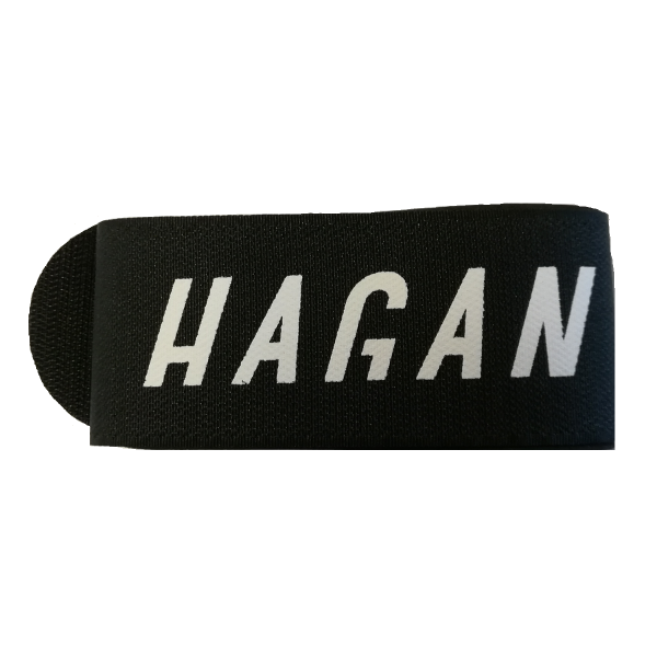 Hagan Skifi (2 pieces)