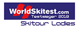 WorldSkitest_Skitour-Ladies-Testsiegerlogo-2019_CORE_LITE_160x59
