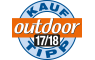 Outdoor_Kauftipp_1718